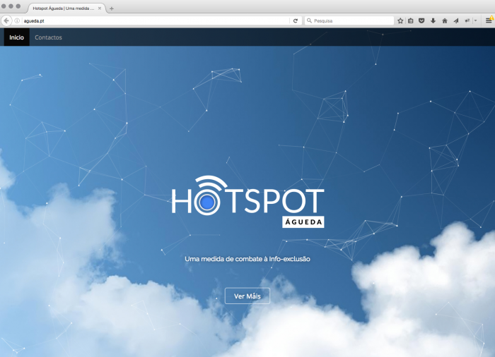 hotspot_home_screen