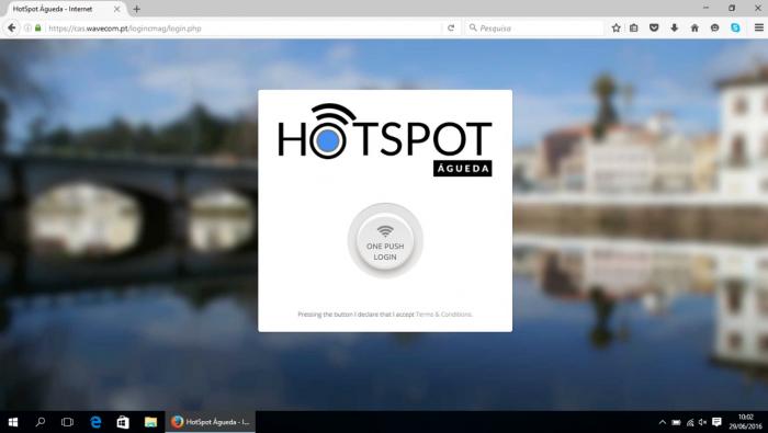 hotspot_login_botao