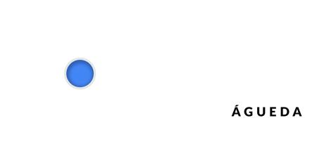 hotspotcma logo